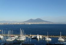 Solstizio d'estate 2016, a Napoli arriva il White Summer Party