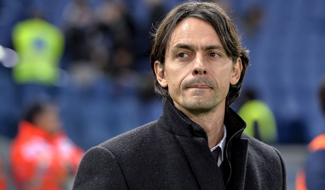 Champions League, Inzaghi: