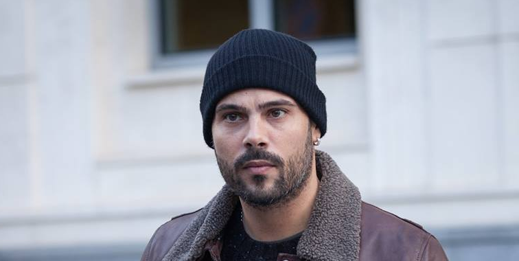 Gomorra 3, terminate le riprese in autunno arriva in tv