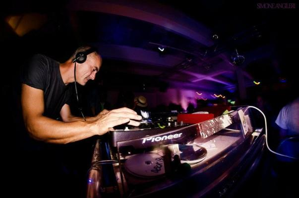 Morto il dj Robert Miles, autore di 'Children'